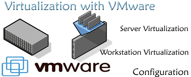 Virtualization Benefits